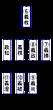 系図1.png