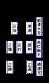 楠木系図.png