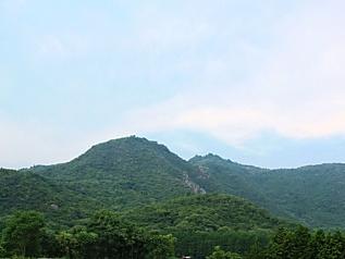 図1,雨山・土山, 雨山.jpg