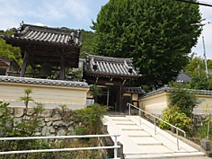 赤穂周世・専念寺, 20130826_113903.jpg