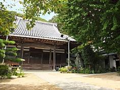 赤穂周世・専念寺, 20130826_113949.jpg