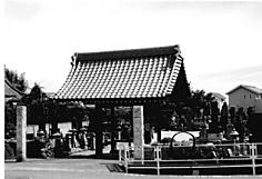 光臺寺, koudaiji.jpg