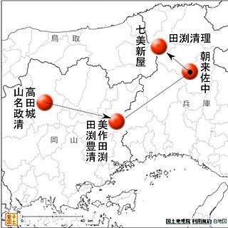 地図01.jpg