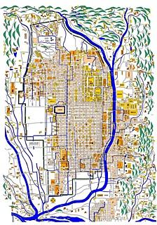 京都古地図2.jpg