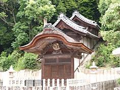 叡福寺, 20140630_133935.jpg