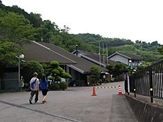 太子温泉, 20140630_135909.jpg