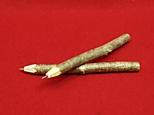 小枝ボールペン