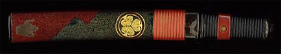 葵紋懐剣01, 39.jpg