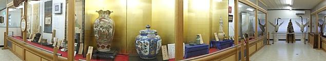二階展示室, 151.JPG
