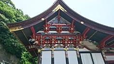 山名八幡宮, 1221.jpg