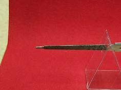 儀礼刀04, 145.JPG