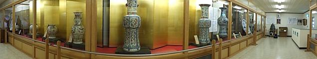 二階展示室, 150.JPG