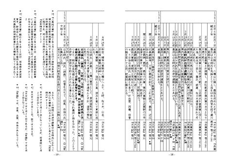 山名氏年表サンプル, 1072.png