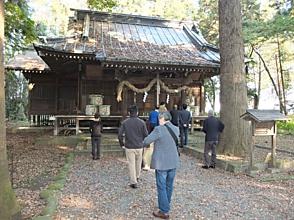生品神社社殿, 1257.JPG