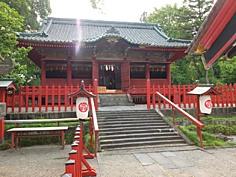 世良田東照宮, 1228.jpg