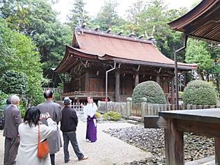 多田神社本殿, 1021.jpg