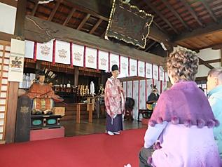 六孫王神社拝殿内, 1004.jpg