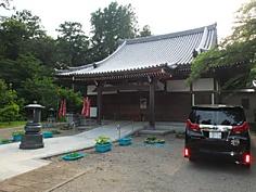 長楽寺, 1230.jpg