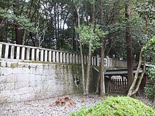 源満仲公廟, 1023.jpg