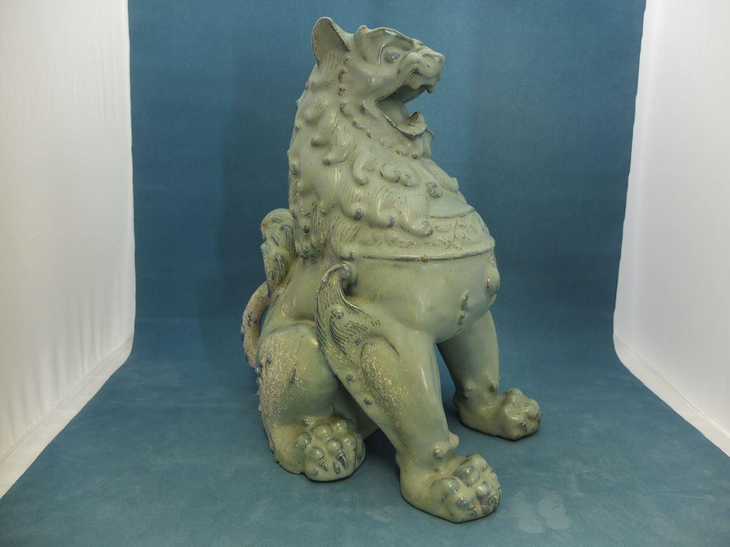 高麗犬 2