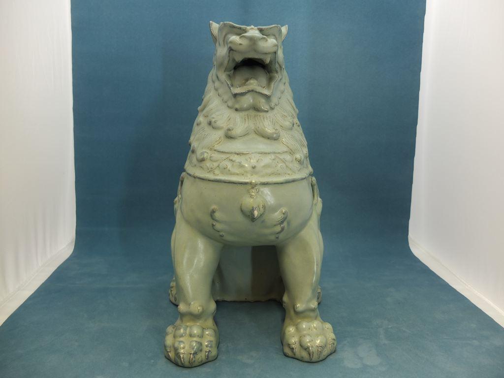 高麗犬 3