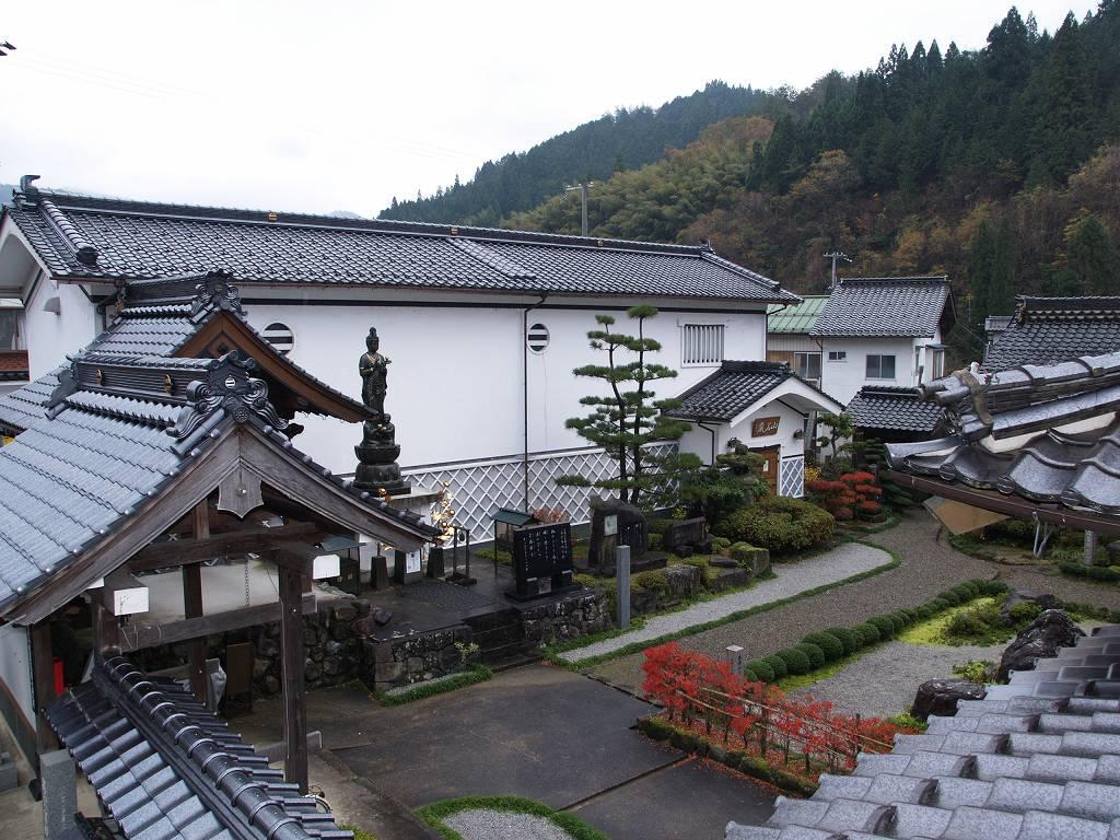 yamanagura_068