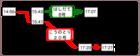 時刻表_02.png